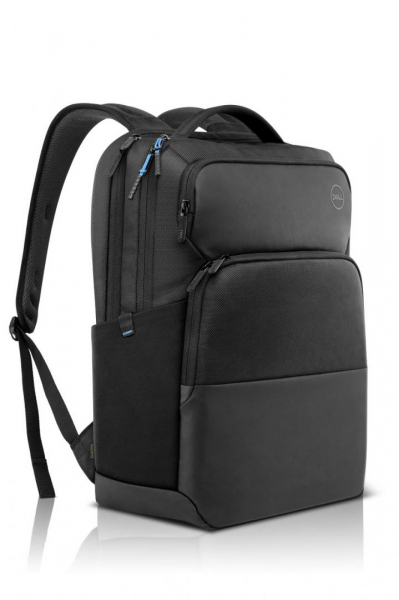Dell Notebook backpack Pro 15 0