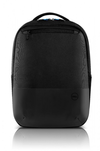 Dell Notebook backpack Pro Slim 15 PO152 1
