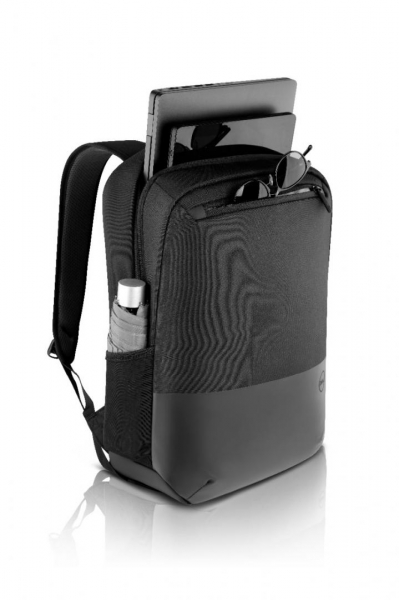 Dell Notebook backpack Pro Slim 15 PO152 0