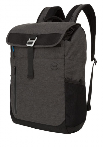 Dell Notebook backpack Venture 15 0
