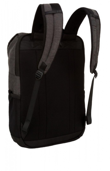 Dell Notebook backpack Venture 15 1