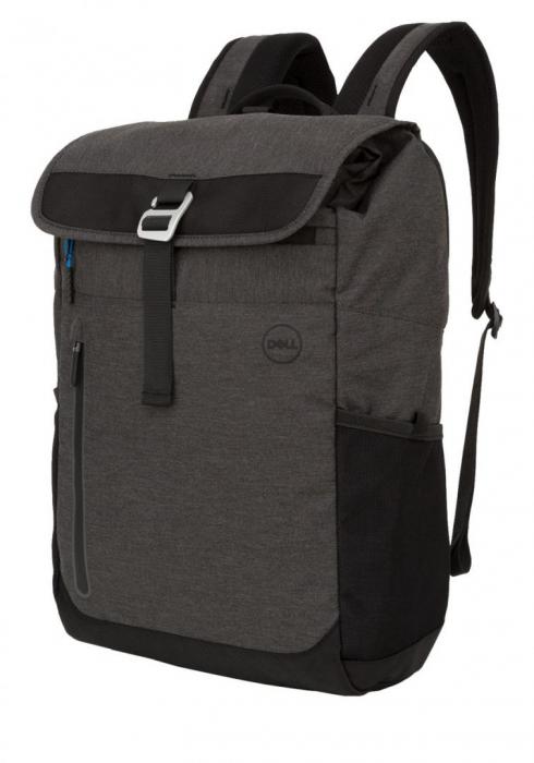 Dell Notebook backpack Venture 15 [0]