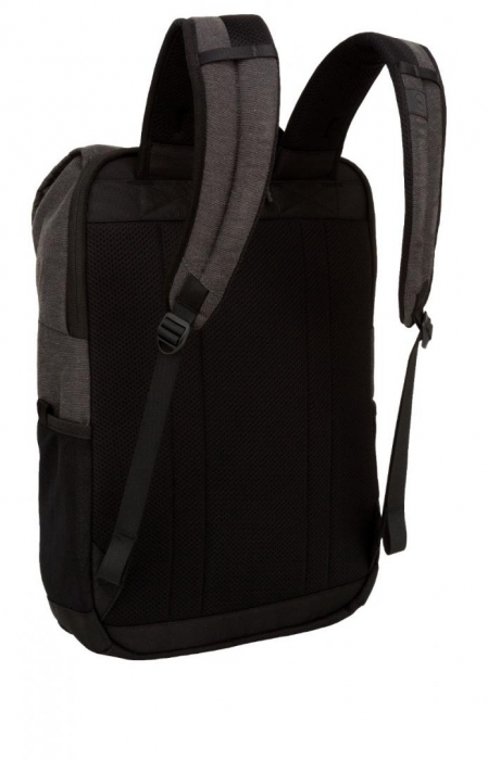 Dell Notebook backpack Venture 15 [1]