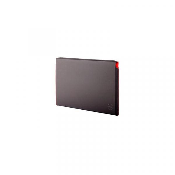 Dell Premier Sleeve 13 0