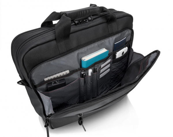 Dell Premier Slim Briefcase 14 [3]