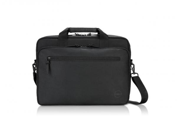 Dell Premier Slim Briefcase 14 [0]