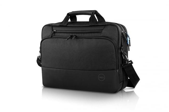 Dell Pro Briefcase 15 PO1520C [1]