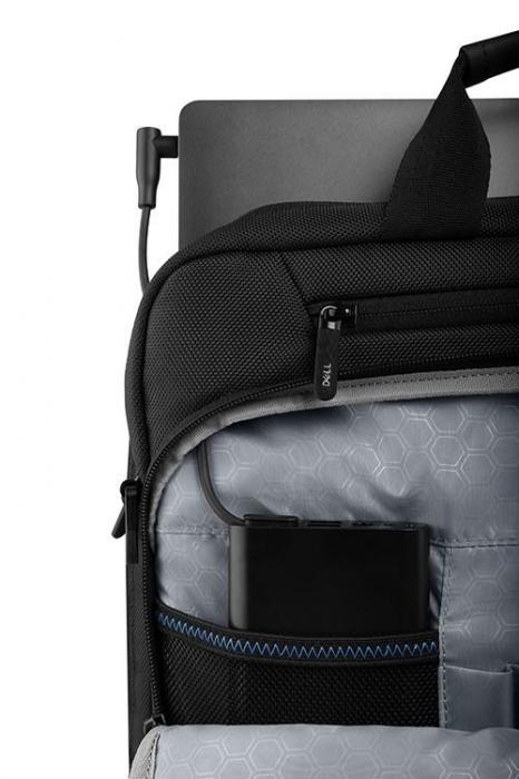 Dell Pro Briefcase 15 PO1520C [3]