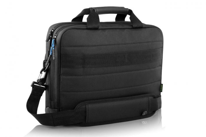 Dell Pro Briefcase 15 PO1520C [7]