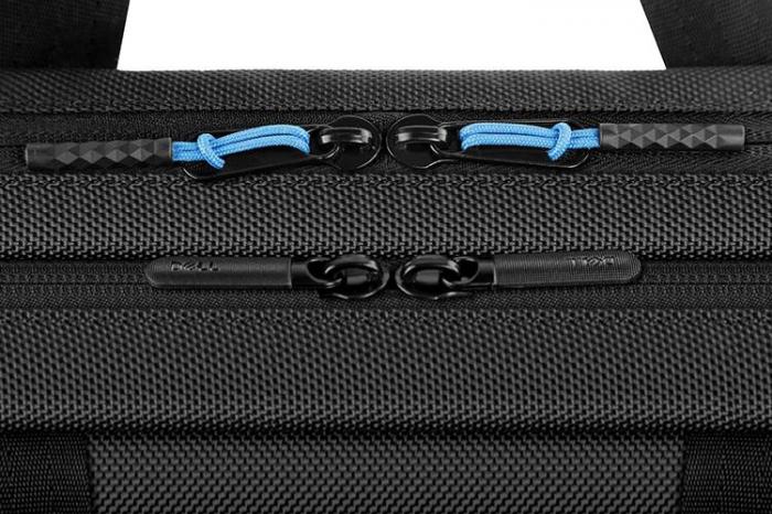 Dell Pro Briefcase 15 PO1520C [2]