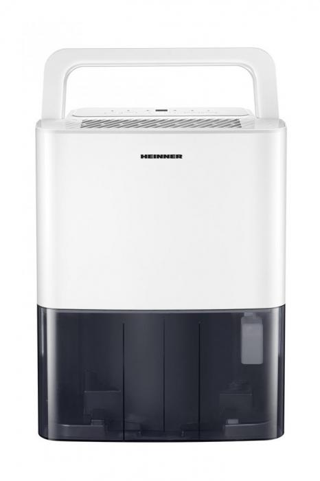 DEZUMIDIFICATOR HEINNER HDU-M10 [2]