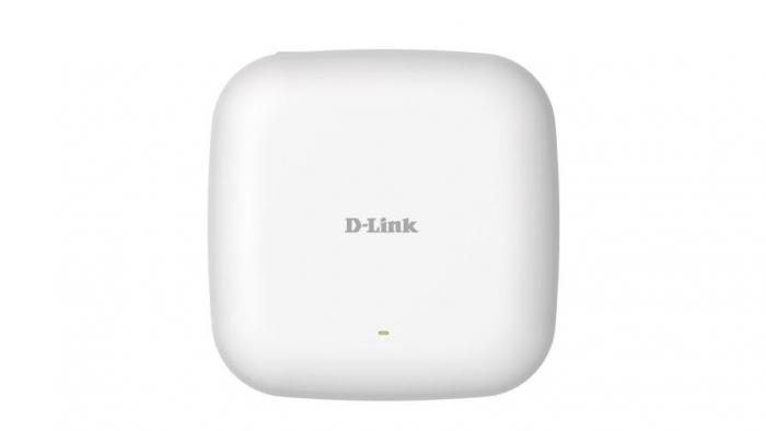 DLINK AP OUTD AC1200 2P FE POE WIFI4EU [0]