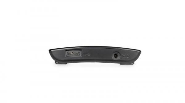 DLINK HUB USB3 4P 0