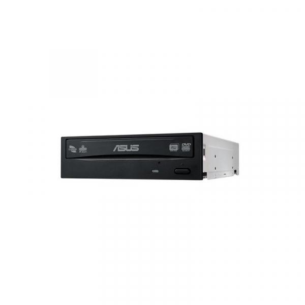 DVDRW ASUS 24X DRW-24D5MT/BLK/B/AS [0]