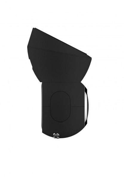 DVR SERIOUX URBAN SAFETY+GPS 200 BLACK 3