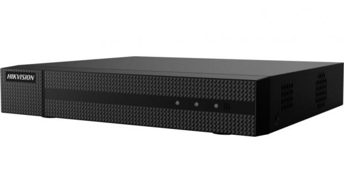 DVR TURBO HD 4MP 8CH 1XSATA [0]