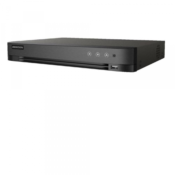 DVR TURBOHD 4 CH 2MP 1XHDD ACUSENS 0