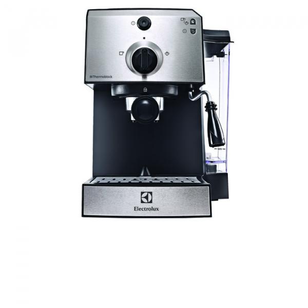 Espressor EasyPresso EEA111 [0]