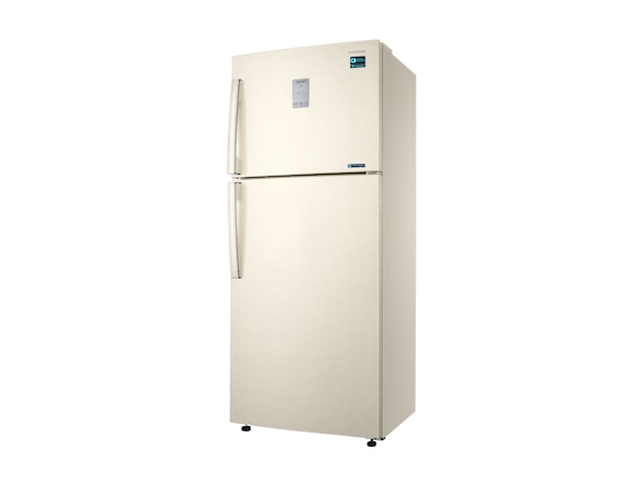 Frigider Samsung RT43K6330EF, Capacitate 454L, Capacitate neta congelator: 111l, Capacitate neta frigider: 329l, Inaltime 1785mm, Latime: 700mm, Adancime 726mm, Functii racire: Twin Cooling Plus/No Fr 2