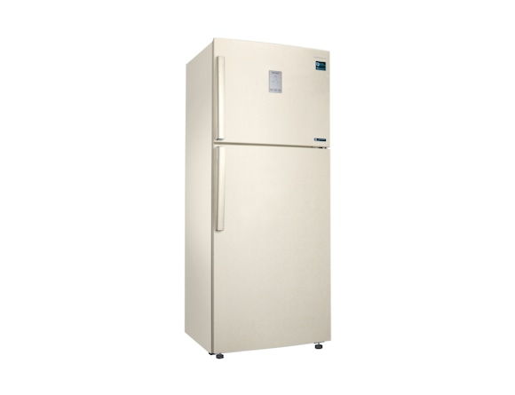 Frigider Samsung RT43K6330EF, Capacitate 454L, Capacitate neta congelator: 111l, Capacitate neta frigider: 329l, Inaltime 1785mm, Latime: 700mm, Adancime 726mm, Functii racire: Twin Cooling Plus/No Fr 1