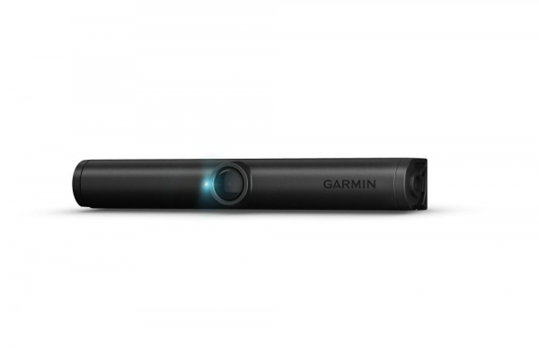 GARMIN WIRELESS BACKUP CAMERA, BC 40, EU 0