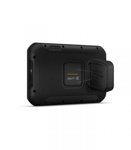"GPS GARMIN DEZL 780 LMT-D 7"" FULL EU 2"
