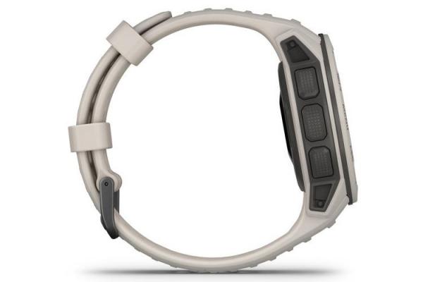 GPS Watch Garmin INSTINCT TUNDRA 1