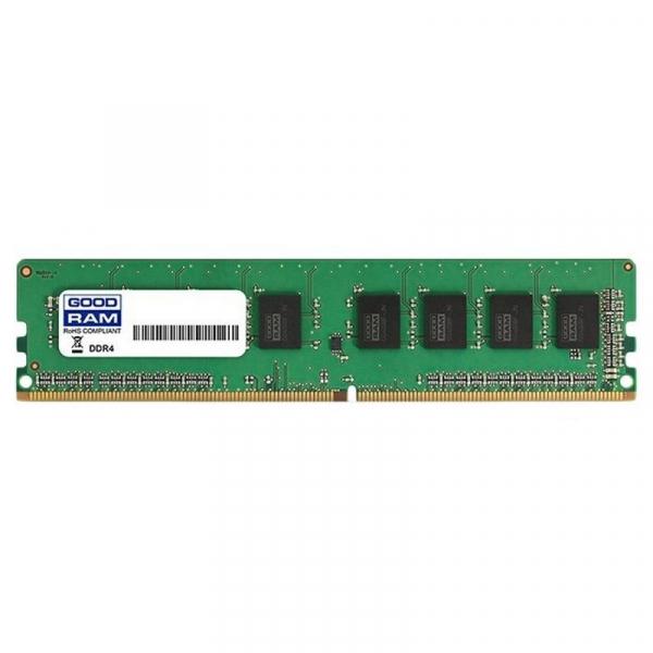 GR DDR4 4GB 2666 GR2666D464L19S/4G 0