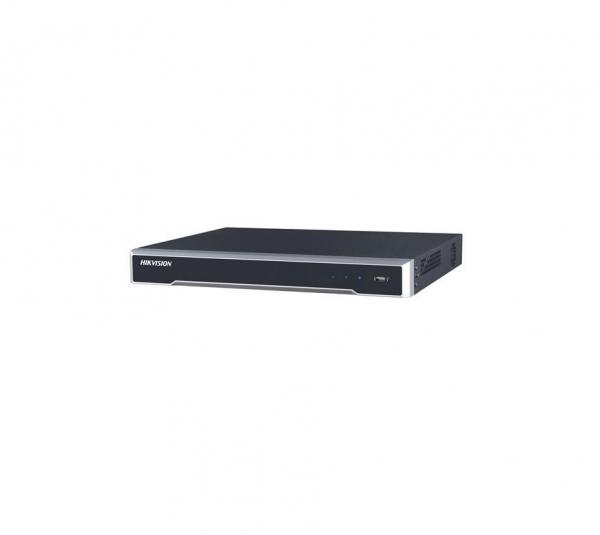 HK NVR 16 CANALE IP, ULTRA HD 4K 0