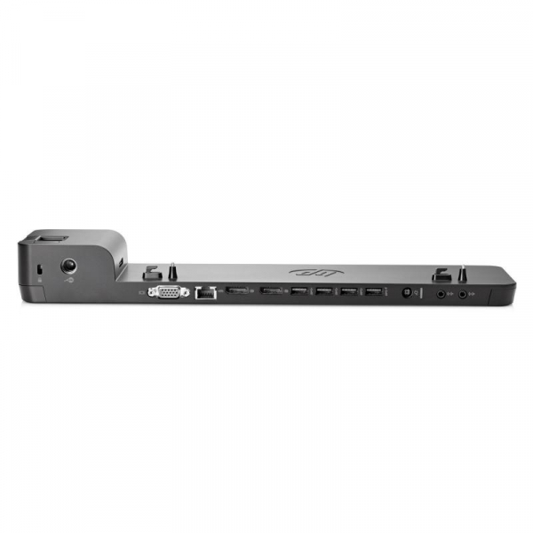 HP ULTRASLIM DOCKING FOLI 9470m/REVO 810 1