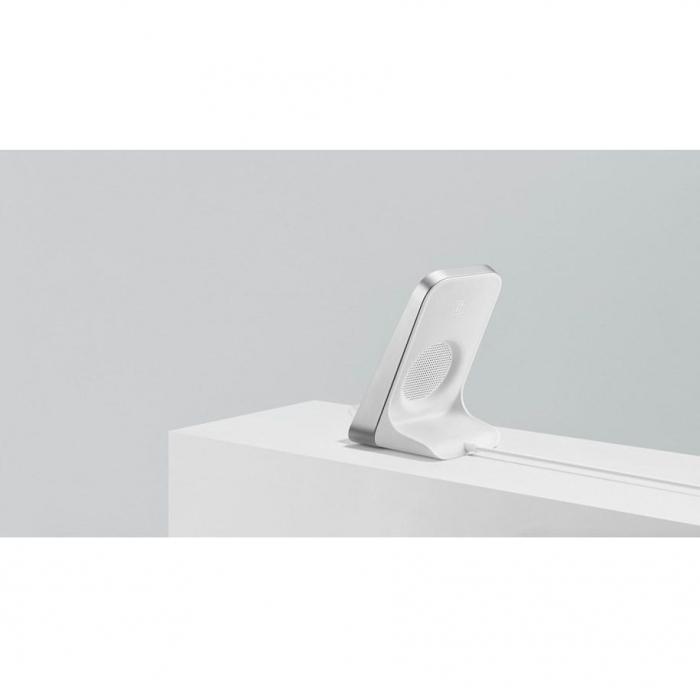 Incarcator Wireless OnePlus Warp 30 [1]