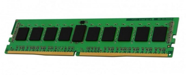KS DDR4 16GB 2666 KCP426ND8/16 0