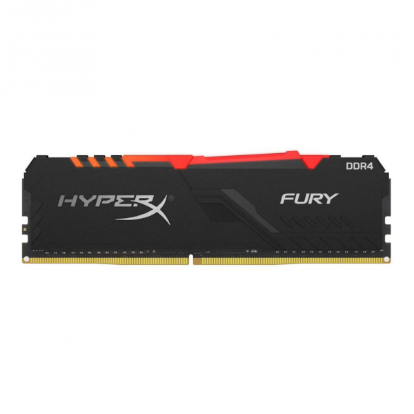 KS DDR4 16GB 3000 HX430C15FB3A/16 0