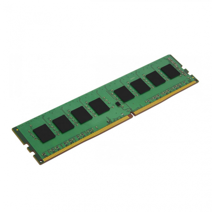 KS DDR4 8GB 2666 KVR26N19S8/8 [0]