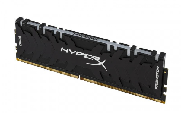 KS DDR4 8GB 3200 HX432C16PB3A/8 1