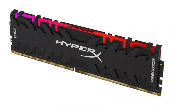 KS DDR4 8GB 3200 HX432C16PB3A/8 2
