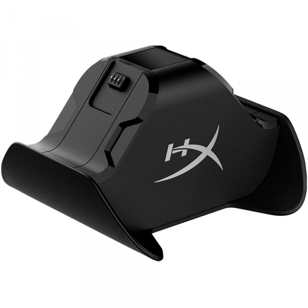 KS HYPERX CHARGEPLAY DUO XBOX ONE 1