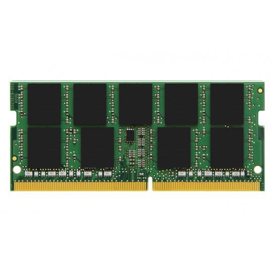 KS SDDR4 16GB 2400 KCP424SD8/16 0