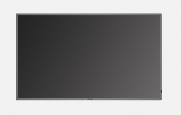 "LED MONITOR 42.5""  4K 400CD BOXE 0"