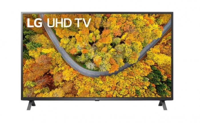"""LED TV 43"""" LG 43UP75003LF [0]"""