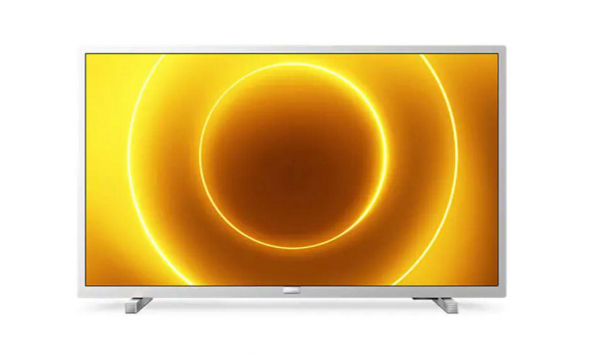 "LED TV 43"" PHILIPS 43PFS5525/12 0"