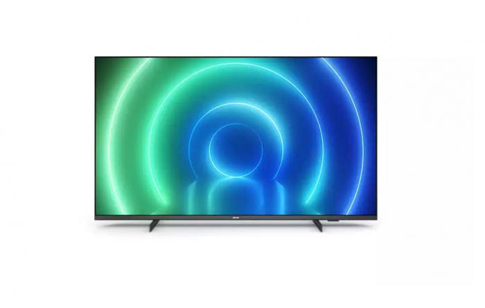 "LED TV 50"" PHILIPS 50PUS7506/12 [0]"