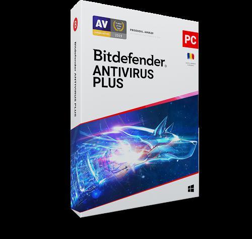 LIC BIT AVP 3DISP 1AN RETAIL 0