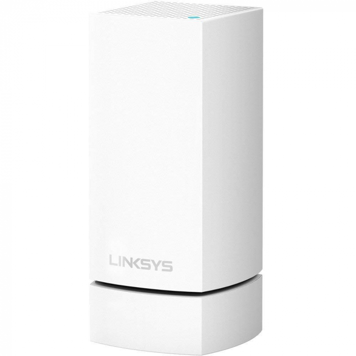 LINKSYS WALL MOUNT FOR WIFI MESH SYSTEM [0]