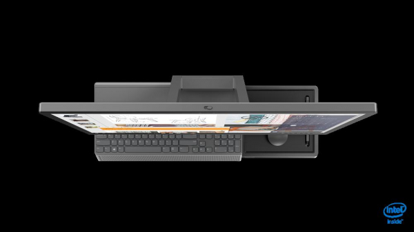 LN A940 UHD i9-9900 32 1T+1Ts 560-4 W10 13