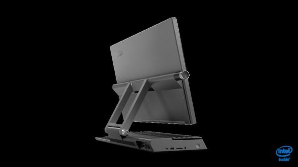 LN A940 UHD i9-9900 32 1T+1Ts 560-4 W10 4