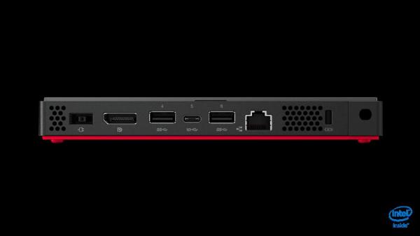 LN M90n-1 i7-8665U 16GB 1TBs 3YOS W10P 8