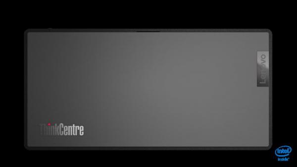 LN M90n-1 i7-8665U 16GB 512GB 3YOS W10P 3