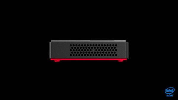 LN M90n-1 i7-8665U 16GB 512GB 3YOS W10P 5