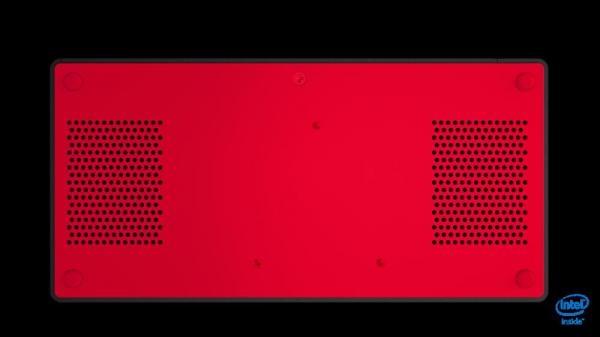 LN M90n-1 i7-8665U 16GB 512GB 3YOS W10P 2